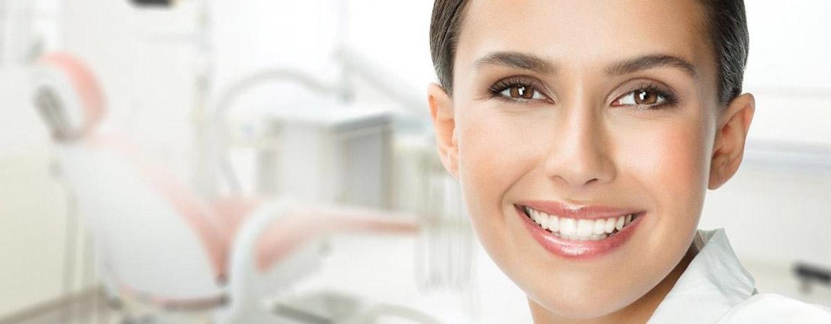 Отбеливание зубов Фрязино